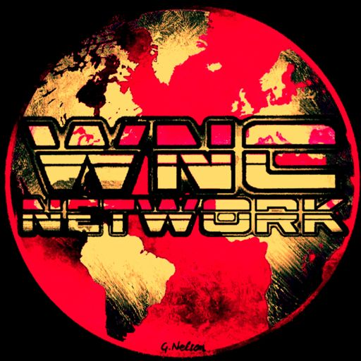 Cover art for podcast The WNC Network