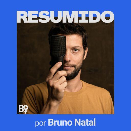 Cover art for podcast RESUMIDO