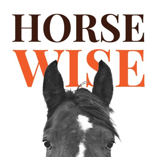 Cover art for podcast Horse Wise