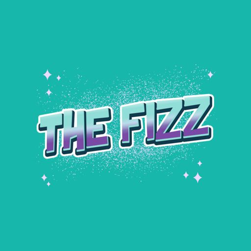 Cover art for podcast The Fizz