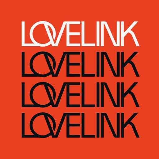 Cover art for podcast LOVELINK