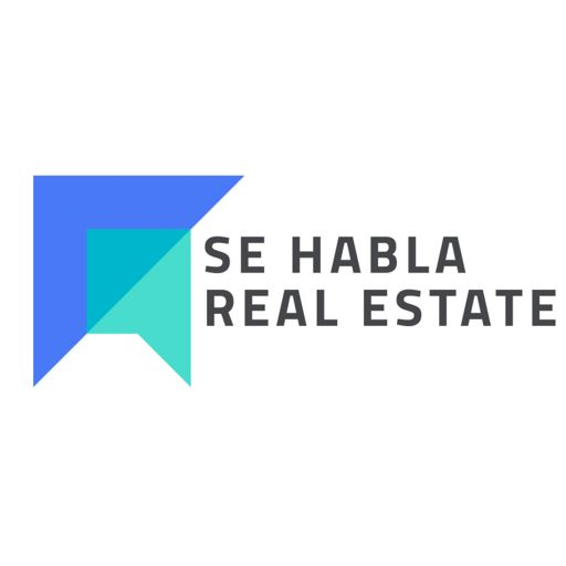 Cover art for podcast Se Habla Real Estate Show
