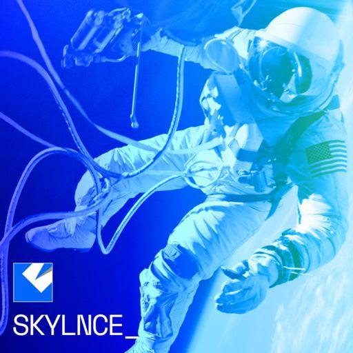 Cover art for podcast The Skylance Podcast
