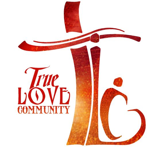 Cover art for podcast True Love Community Podcast
