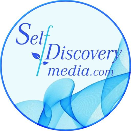 Cover art for podcast Self Discovery Media Network