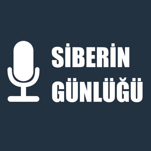 Cover art for podcast SiberinGunlugu