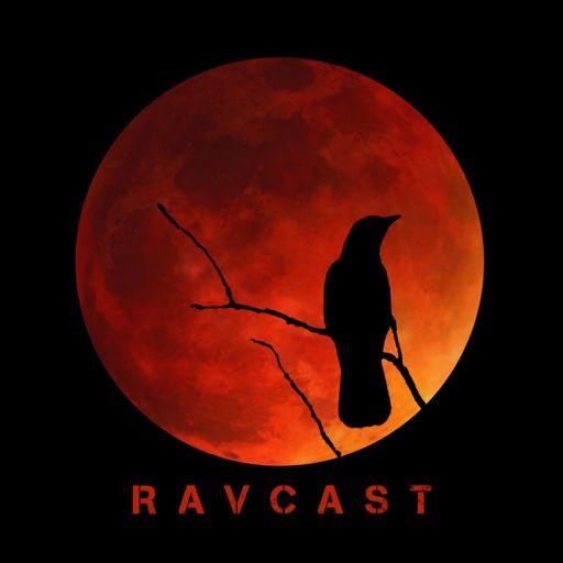 Cover art for podcast راوکست | Ravcast