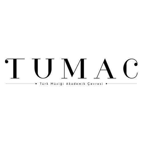 Cover art for podcast TUMAC