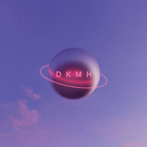 Cover art for podcast DKMH