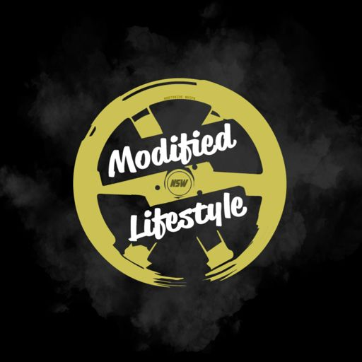 Cover art for podcast Modified Lifestyle