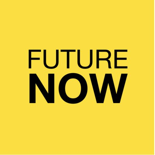 Cover art for podcast FUTURE NOW Media Podcast
