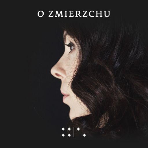 Cover art for podcast O Zmierzchu
