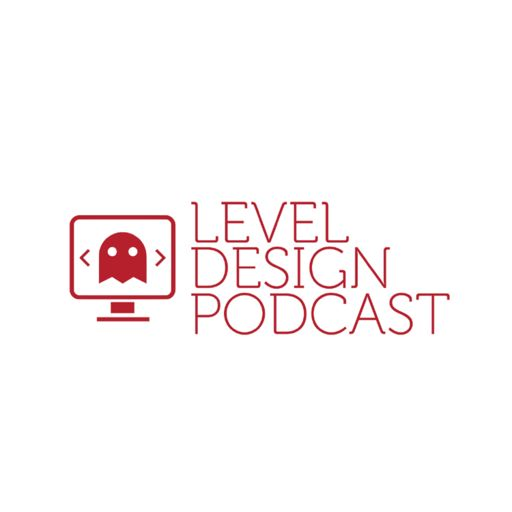 Cover art for podcast Level Design Podcast