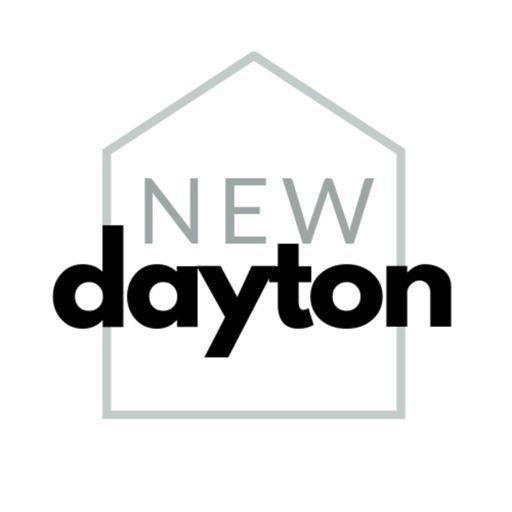 Cover art for podcast New Dayton