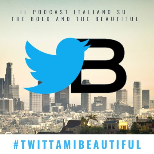 Cover art for podcast Beautiful - il podcast