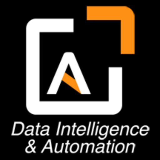 Cover art for podcast Data Intelligence & Automation with Aparavi