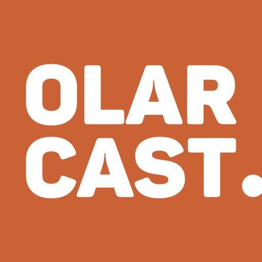 Cover art for podcast OlarCast