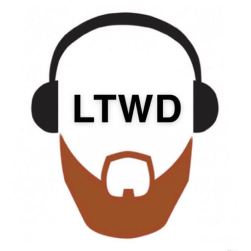 Cover art for podcast Loft Thoughts with D
