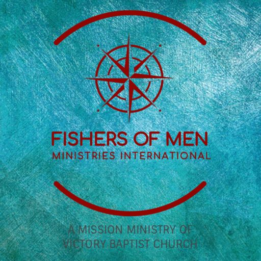 Cover art for podcast Fisher-Mund Speaking
