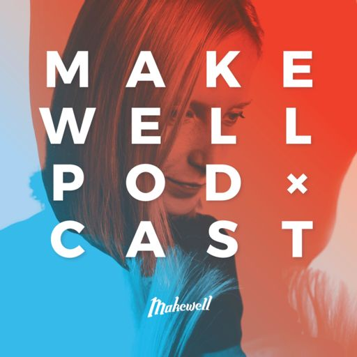 Cover art for podcast The Makewell Podcast