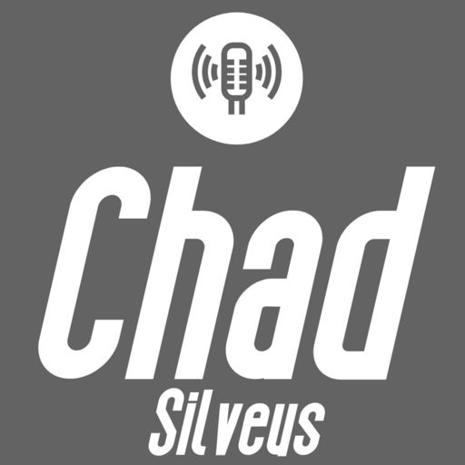 Cover art for podcast The Chad Silveus Show