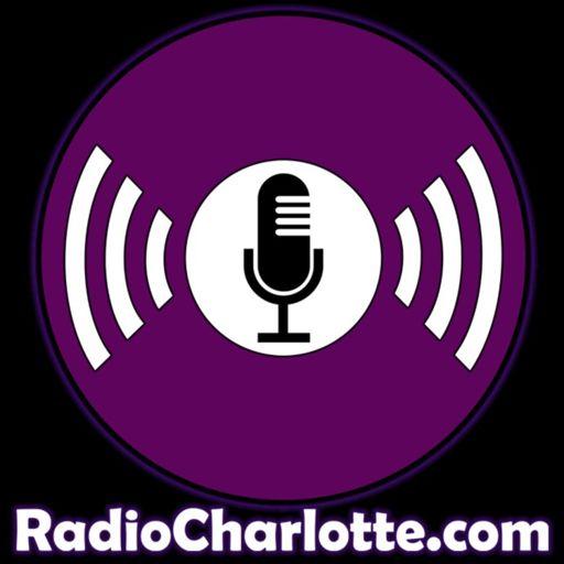 Cover art for podcast Phantom Radio Podcast