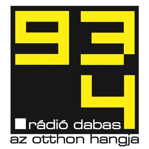 Cover art for podcast radiodabas