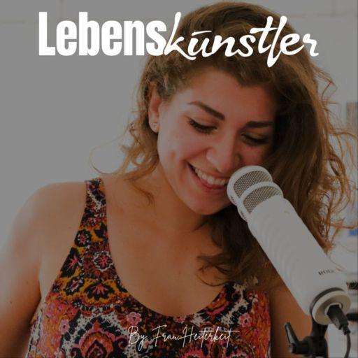 Cover art for podcast Lebenskünstler - Der Unabhängigkeits-Podcast
