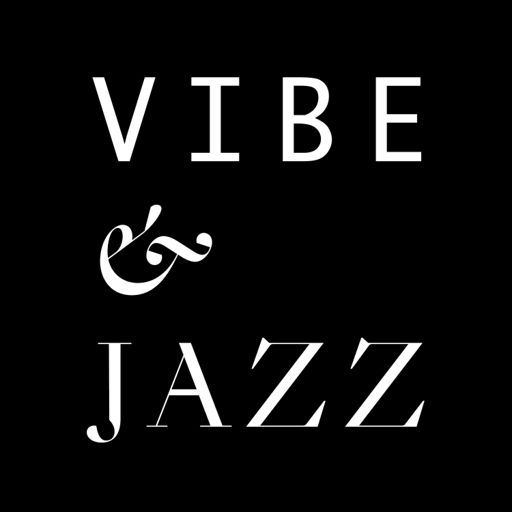 Cover art for podcast Vibe&Jazz