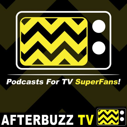 Every TV Review - Podcasts For ALL TV Superfans on RadioPublic