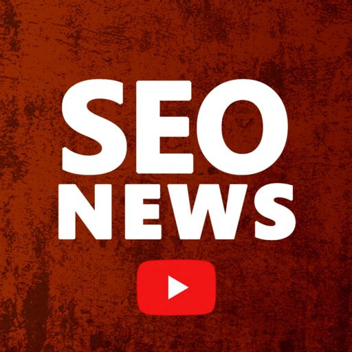Cover art for podcast SEO NEWS - Get Updated on the latest trends in SEO