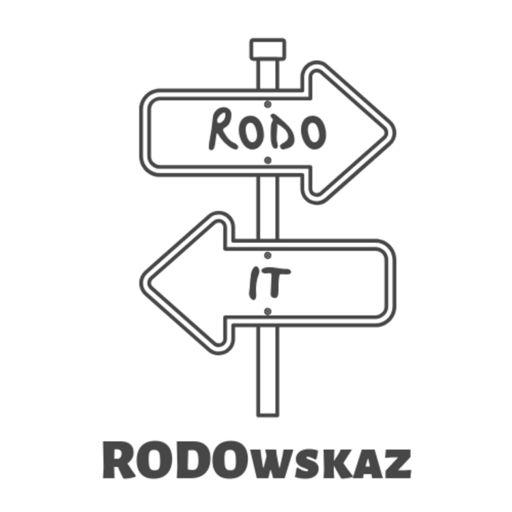 Cover art for podcast RODOwskaz
