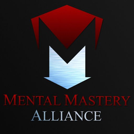 Cover art for podcast The Mental Mastery Alliance