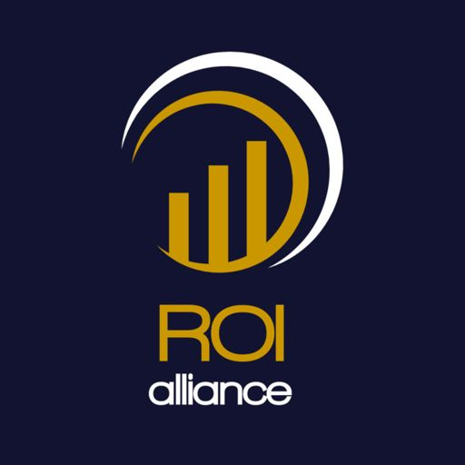 Cover art for podcast Alliance Reports