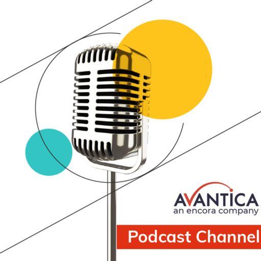 Cover art for podcast Avantica Technologies