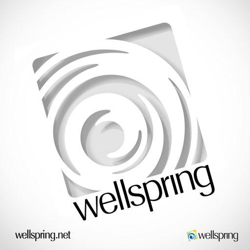 Cover art for podcast Wellspring Church