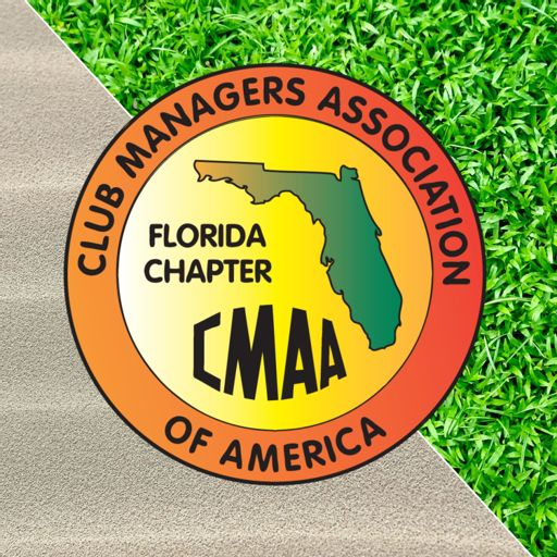 Cover art for podcast Florida Chapter Club Managers Association of America