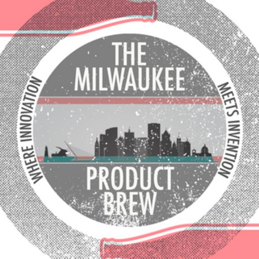 Cover art for podcast Product Brew