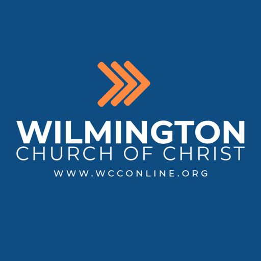 Cover art for podcast Wilmington Church of Christ