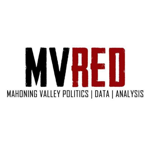 Cover art for podcast MVRed Podcast