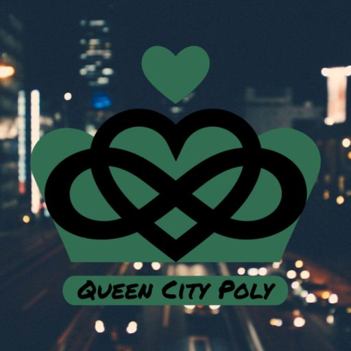 Cover art for podcast Queen City Poly