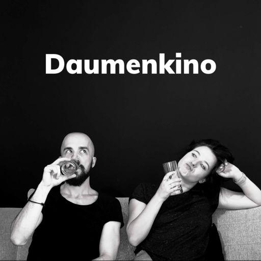 Cover art for podcast Daumenkino