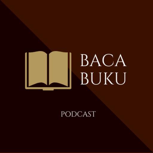 Cover art for podcast BacaBukuYa