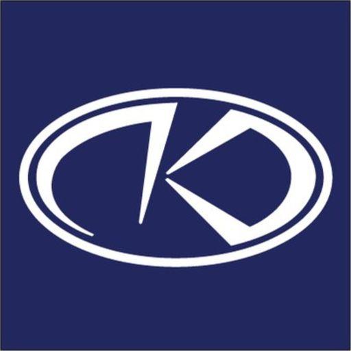 Cover art for podcast Kraft Technology Tips