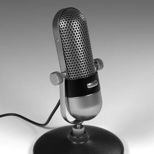 Cover art for podcast Heessels Verkent