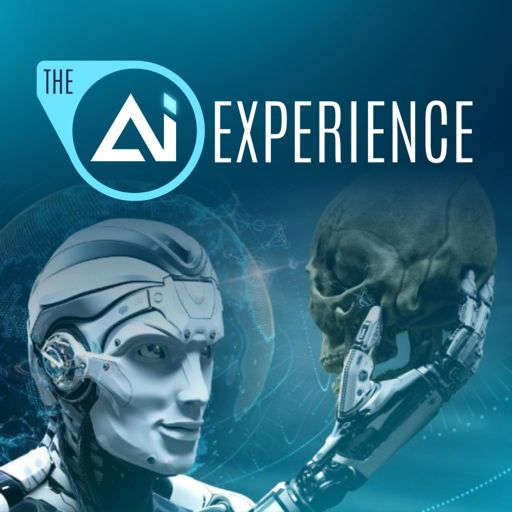 Cover art for podcast The AI Experience