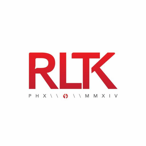 Cover art for podcast The RLTK Podcast