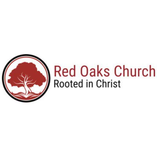 Cover art for podcast Red Oaks Baptist Church