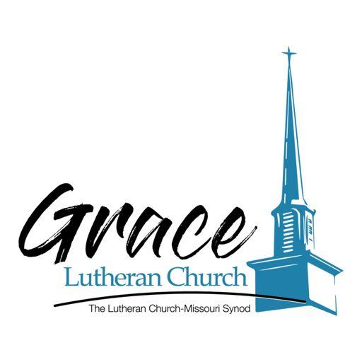 Cover art for podcast Grace Lutheran Church Summerville