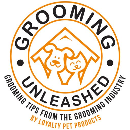 Cover art for podcast Grooming Unleashed